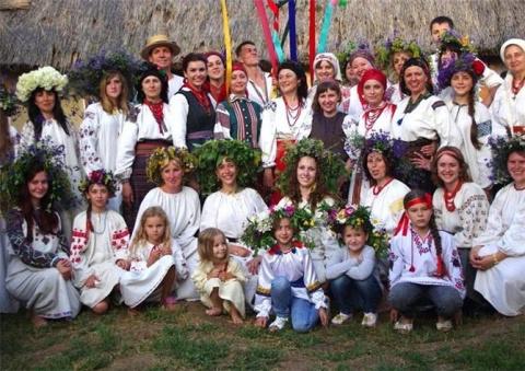 Псевдославянизм и славянские…