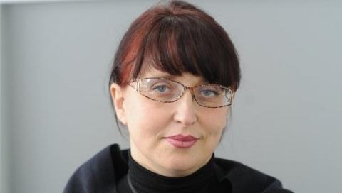В Украине думают легализовать проституцию, марихуану и игорный бизнес