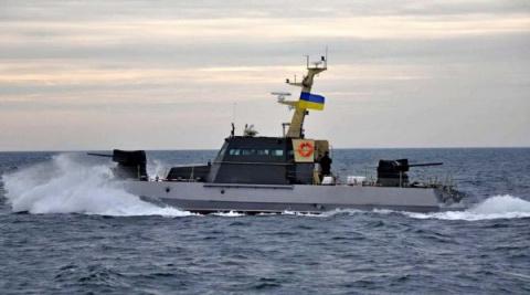 Украине нечем вооружать свой…
