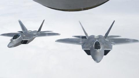 Лавров надеется, что США перестанут создавать предлоги для новых ударов по Сирии