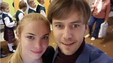 Иван Жидков показал взрослую…