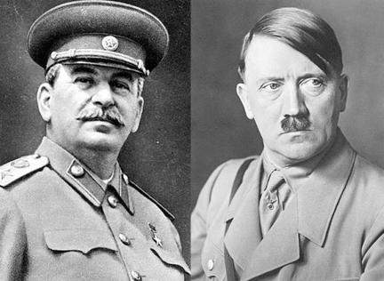 Зачем Гитлер перенес дату на…