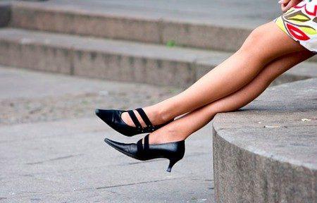 Цена операции по удалению вены из ноги