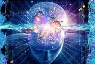 Тайны сознания. Кастанеда с научной точки зрения