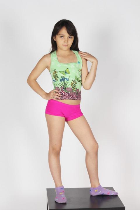 Моя сестрёнка | Мир Детского Фото: s30526571983.mirtesen.ru/photos/20517847560
