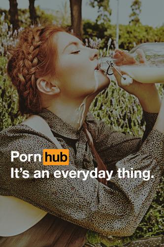 Займемся порнокреативом