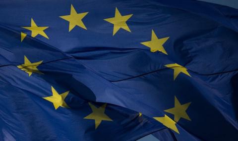 Саммит ЕС: о вторжении, санкциях и политическом решении