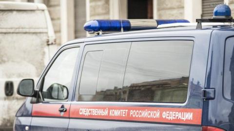 СК РФ назвал три версии круш…
