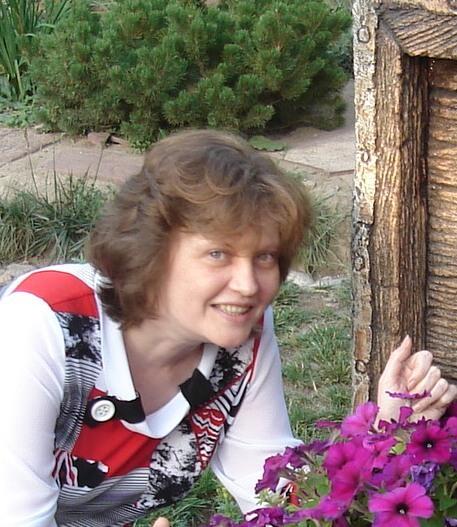 Татьяна (Артемова)