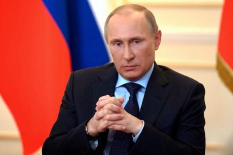 Путин назначил нового посла вСША