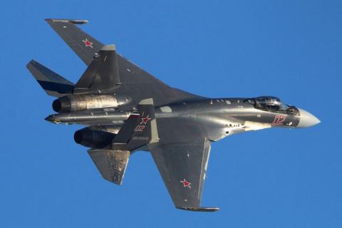 США обеспокоены темпами модернизации войск России