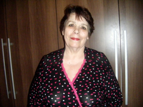 Нелли Дьяченко (личноефото)