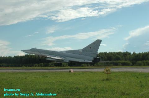 100-летие российской авиации. Подготовка в местах базирования
