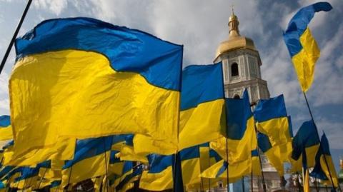 Украина на пороге катастрофы: что ожидает страну, если обвинение Киева в помощи КНДР подтвердится