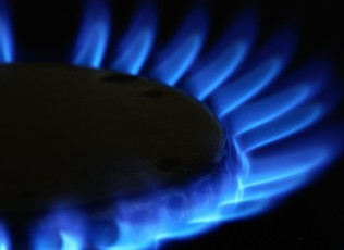Долг Украины за газ перевалил за 5 млрд долларов