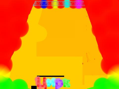 0_8c241_4a2155f4_XL