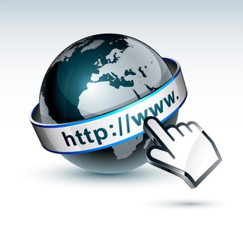 Свобода в интернете: о чем молчат либералы в России
