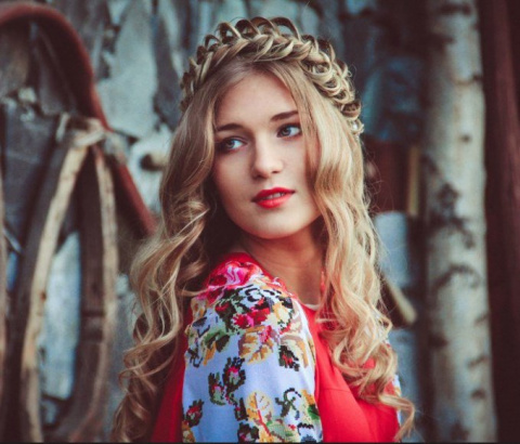 Афоризмы о красивых женщинах и фотографии