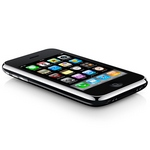 ТЕЛЕФОН IPHONE 3GS 16GB