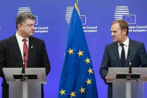 «Киев заигрался»: взрывная р…