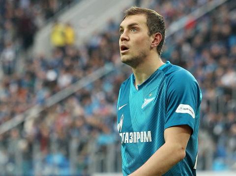 Алексей Игонин: Дзюба забьет за «Спартак» четыре «Зениту», и фанаты его простят