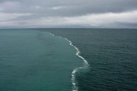 Самая северная точка Дании