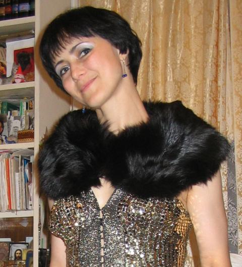 Maria Атонтasheri (Ермолина)