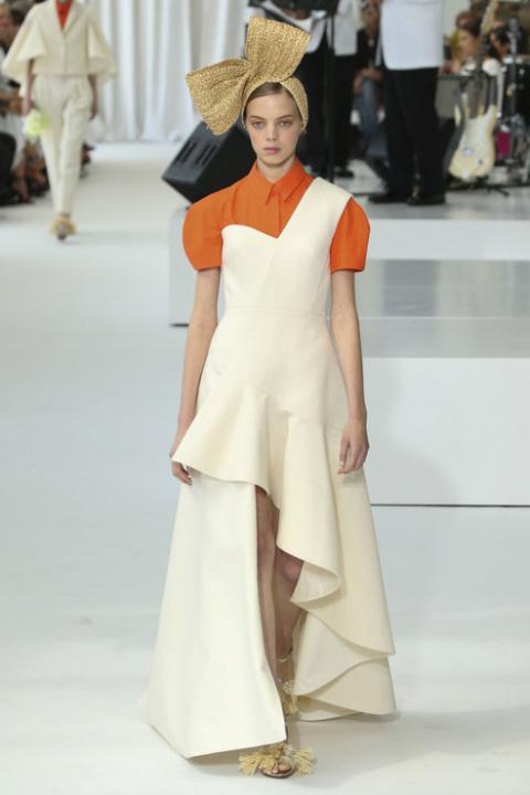 22 роскошных платья из новой…