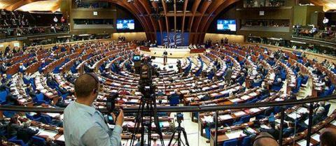 Политический мазохизм: Приднестровье засобиралось в Европу