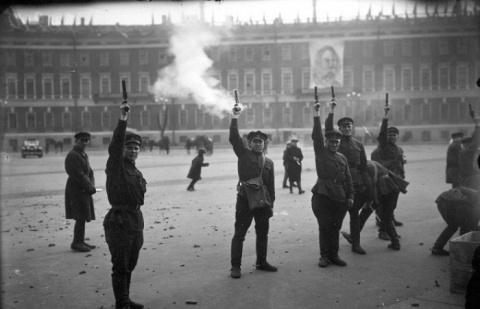 Ретро фотографии Ленинграда и ленинградцев 1920-30-х годов прошлого века