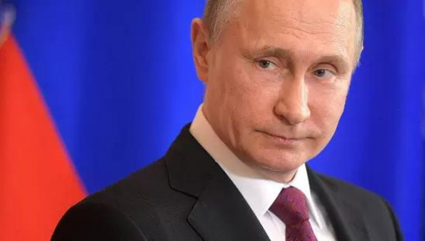 """Как не надо """"помогать"""" Путину"""