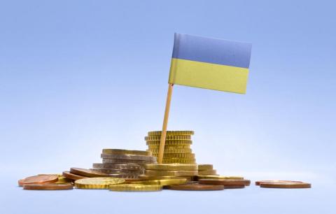Долг перед Россией может лиш…