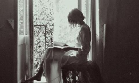 Современные стихи, которые вынимают из тебя душу