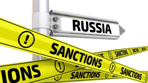 Forbes: санкции США могут пр…