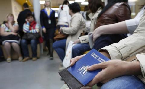 Киев: «Весь Крым рванул к на…