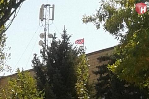 Победный флаг