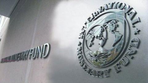 МВФ в своем прогнозе сократил перспективы роста экономики Японии