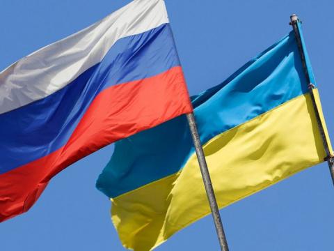 Россия даст оценку новой жал…