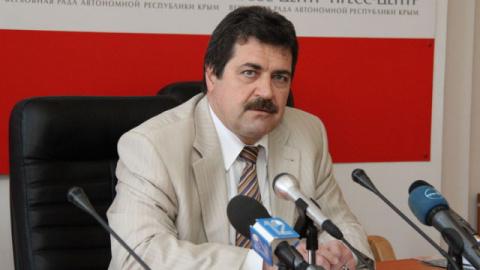 Власти Крыма исключили возмо…