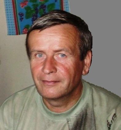 Aleksandr Panov