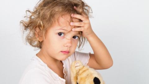 Маленьким детям лекарства положены бесплатно?