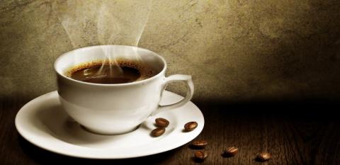Ученые: Кофе положительно вл…