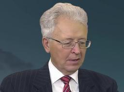 Новороссия-Украина: денежки врозь...