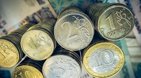 Курсы валют и цены на нефть на 27 июля