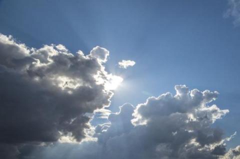 Погода в Волгограде на новой неделе: синоптики озвучили долгожданный вердикт
