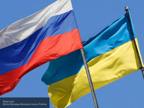 Украина выгнала из страны ро…