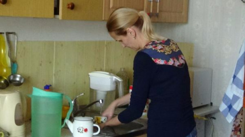 Лайфхаки для кухни - о них д…