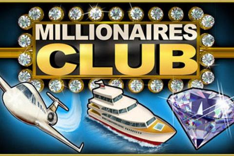 15 вещей, которыми обязательно нужно обзавестись, став миллионером