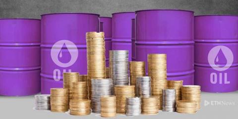 Нефтяная криптовалюта вместо доллара: это возможно?