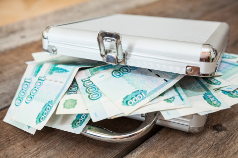 Москвичка украла у отчима 3,…